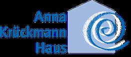 Dr. Veronika Langenberg Stillberaterin Laktationsberaterin IBCLC Stillinfoabend Anna-Krückmann-Haus Münster