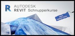 Autodesk Revit Webinar