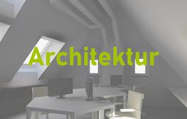 Revit Themenschulung Architektur Tutorial