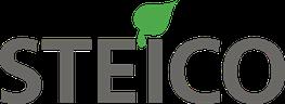 Steico SE Feldkirchen, Logo