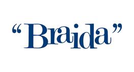 Braida Bricco dell`Uccellone