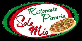 Olles Leiwand spielt Livemusik in der Pizzeria O Sole Mio Piding