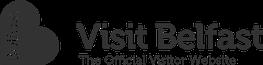 visit-belfast-logo