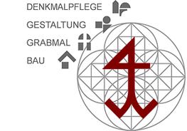 zur Homepage der Steinmetzinnung Leipzig