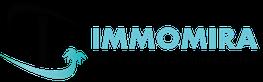Immomira – Ihr Partner für Ihre Ferienimmobilie im Tessin