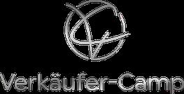 Das Verkäufer-Camp ist ein einmaliges Konzept in Deutschland, welches von Verkaufstrainer Thomas Pelzl entwickelt wurde. In diesem außergewöhnlichen Verkaufstraining wird die Persönlichkeit und das Geschick im Verkauf durch Theorie und Praxis erlernt.