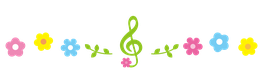 西岡ピアノ教室の紹介の画像