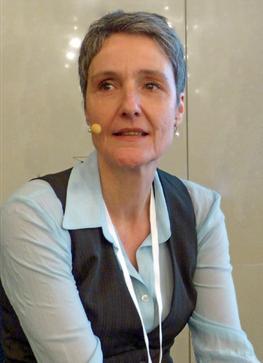 Birgit Krüger NRW Instructor Master WERTEkoffer ID37 Referentin Vortrag Werte