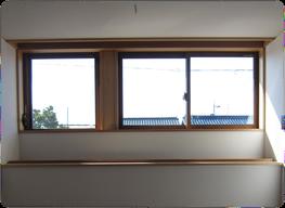 家づくりの流れ10 外装・内装・設備 画像