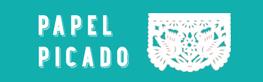 papel-picado-mexikanische-girlande