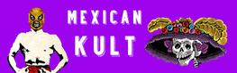 dia-de-los-muertos-mexikanischer-totentag