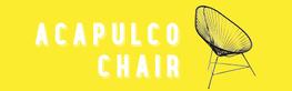 Acapulco-chair-outdoor-moebel