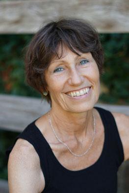 Silvia von Büren, Emotionelle Erste Hilfe, Geburtsvorbereitung, Basel und Baselland
