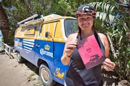 Das Vanlife Logbuch - Reisen und Roadtrips mit dem Campervan