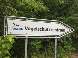 Foto: NABU/D. Schmidt-Rothmund