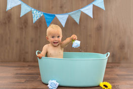 Newborn Fotografie Neugeborenenfotos Babyfotografin Babyfotos Babybauchfotos Kinderfotos Jennifer Lücker Fotografie Koeln Bonn Duesseldorf