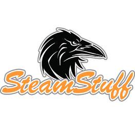SteamStuff