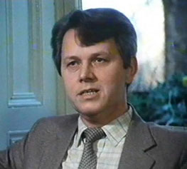 Карл Олоф Йонссон