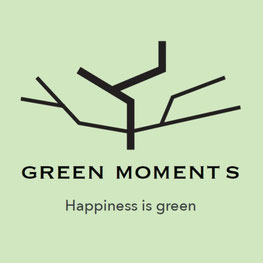 green moments