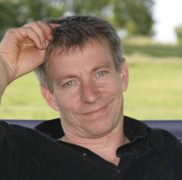 Andreas Raatschen