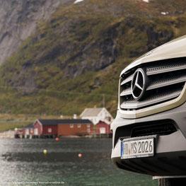 Reisetipps zu den Skandinavischen Ländern Dänemark, Schweden, Norwegen und Finnland