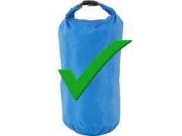 Plastiktüten-Verbot Tansania