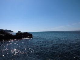 川尻岬之写真