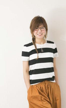 Kaori matumoto