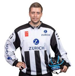 Dominik Bichsel