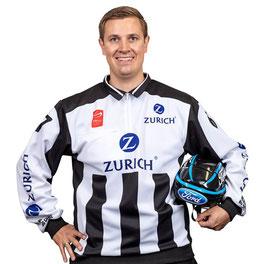 Dario Fuchs