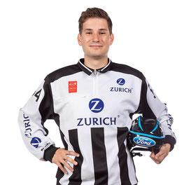 Marcel Allenspach
