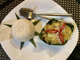 fish amok cambodja