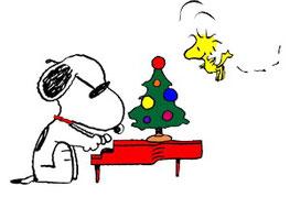 http://www.animaatjes.de/cliparts/cartoons/weihnachten-snoopy/clipart_kerst-snoopy_animaatjes-17.jpg