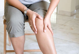 болезни ног при диабете