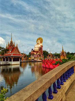 Thailand, Reiseblog, Blog, Thailandblog, Reiseinfo,Backpacker,Rucksack,Rucksackreise,Asien,Südostasien, Reiseberichte, Bangkok