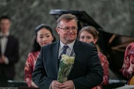 Дмитрий Щирин, Dmitrii Schirin. Dmitrii Shchirin
