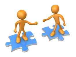 ERP-Auswahl, Softwareauswahl Fertigungsindustrie, ERP Führer, Software-Projekte, Softwareprojekte