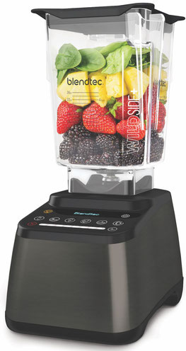 blendtec 725 designer series