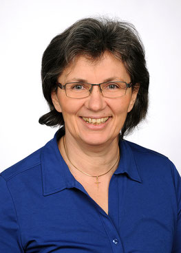 Anna Ebner Praxis Kinesiologie und Craniosacrale Körperarbeit