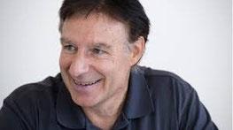 Didier Sornette, Physiker.