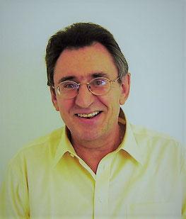 Rolf Kleiner
