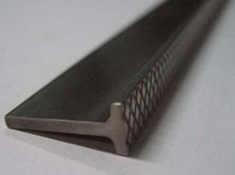 verniciatura protettiva anti corrosione