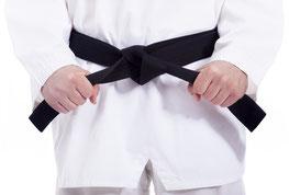 Ausbildung Six Sigma Black Belt