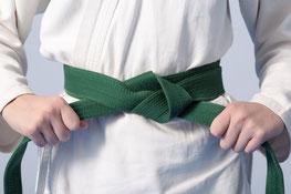 Ausbildung Six Sigma Green Belt