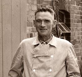 Hermann Uphoff