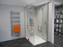 Armaturen für Bad und Küche