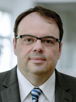 Harry Jacob – Ihr Spezialist für 5G, IT, IoT & Industrie 4.0