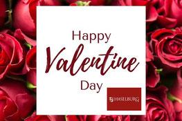 San Valentino cena romantica al Castel Flavon Gourmet Südtirol