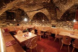 Donnerstag ist Knödeltag im Hilberkeller - Giovedì è la giornata dei canederli! - Gourmet Südtirol