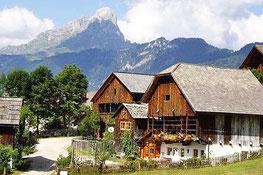 Buschenschank-Bachgütl-Locanda-Cermes-Tscherms-Gourmet-Südtirol